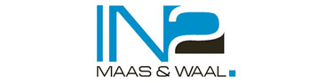 In 2 Maas en Waal